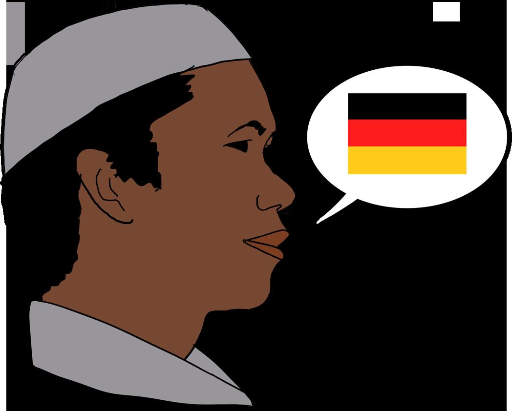 sprachelernen